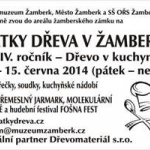 svatkydreva2014-a